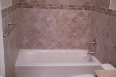 bathroom-earth-tone-tile-work-002